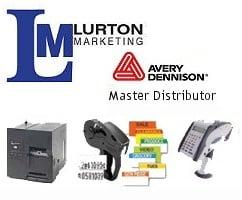 Lurton Marketing