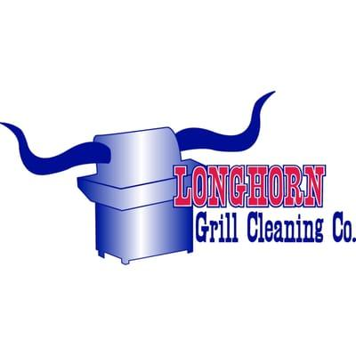 Longhorn Grill Cleaning Co