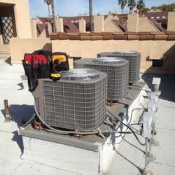 Candid Heating and Air Conditioning, Inc.