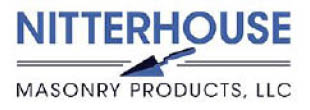 Nitterhouse Masonry Products,  - Building Materials