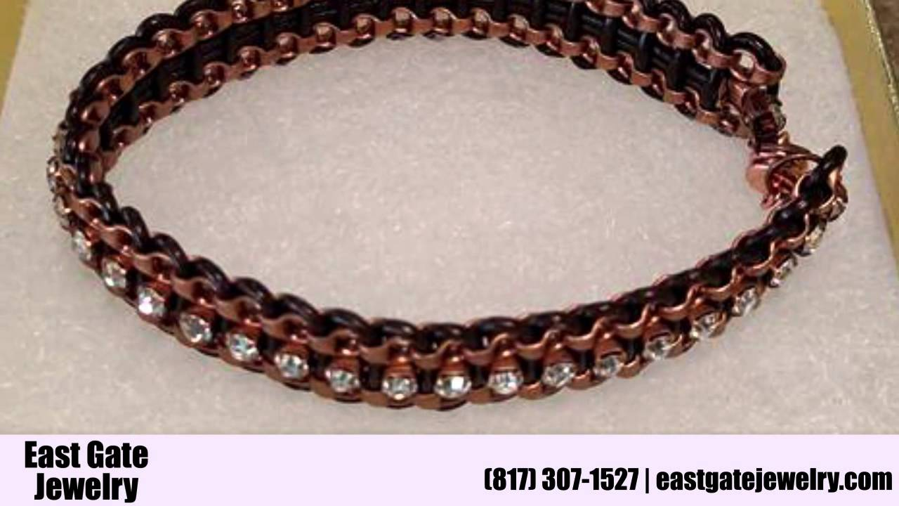 East Gate Jewelry