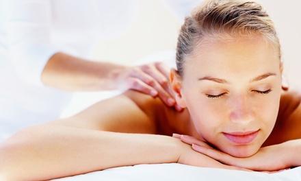 Massage Advantage