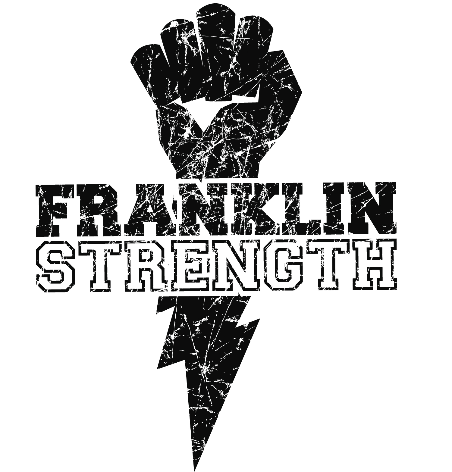 Franklin Strength