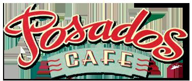 Posados Cafe
