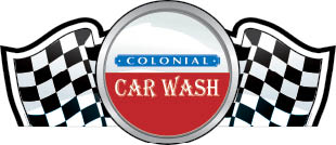 Mr. Car Spa - Colonial