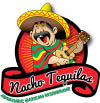 Nacho Tequilas Authentic Mexican Restaurant