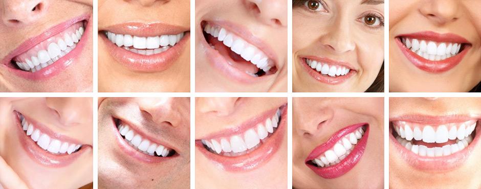 AC Dental
