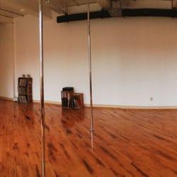 The Volta Studio