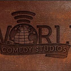 World Comedy Studios