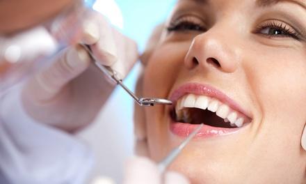 AAA Rockland Dental LLC