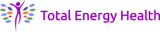 Total Energy Health