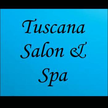 Tuscana Salon