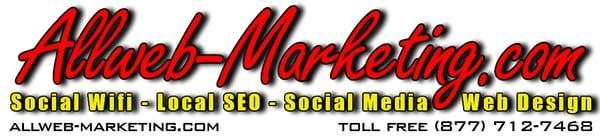 Allweb Marketing