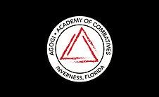 Agogi Academy of Combatives