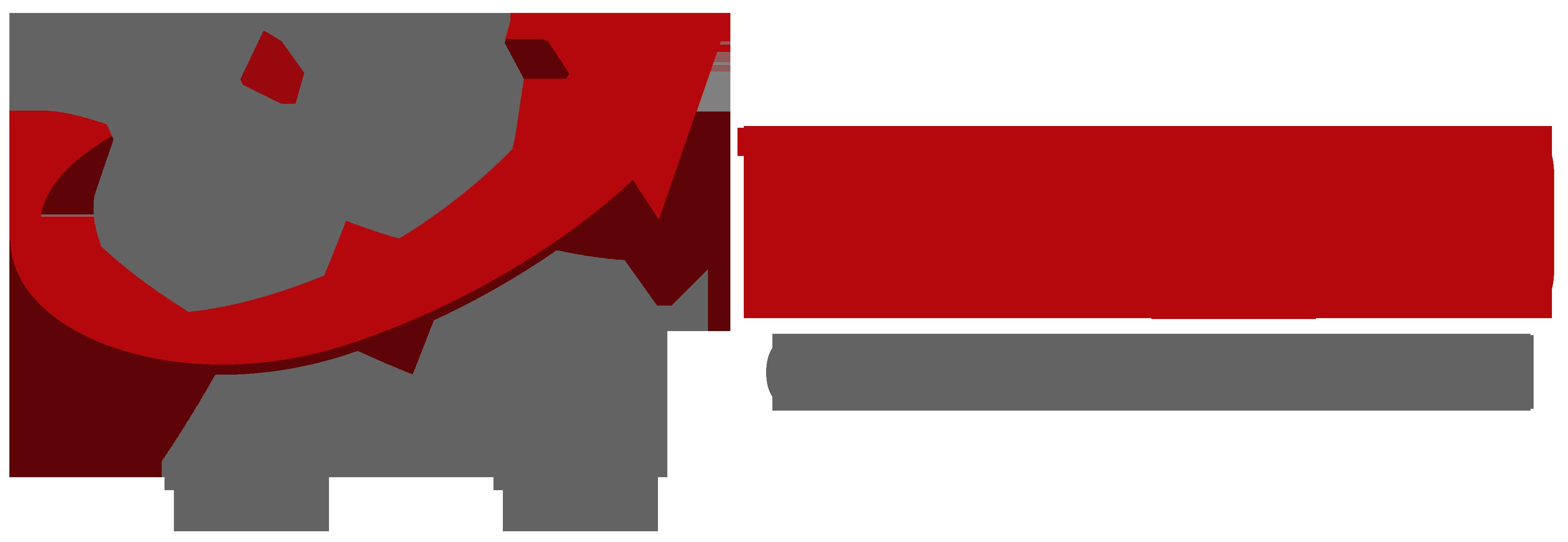 The Word Church