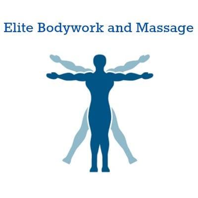 Elite Bodywork and Massage