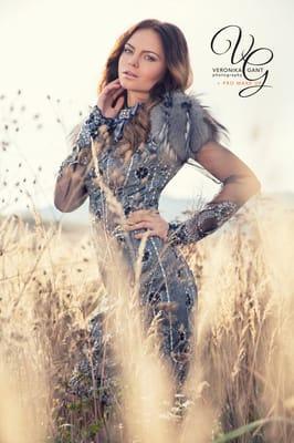 Veronika Gant Photography