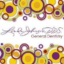 Linda Johnson DDS General Dentistry