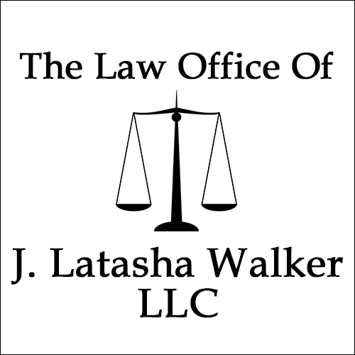 The Law Office Of J. Latasha Walker, LLC