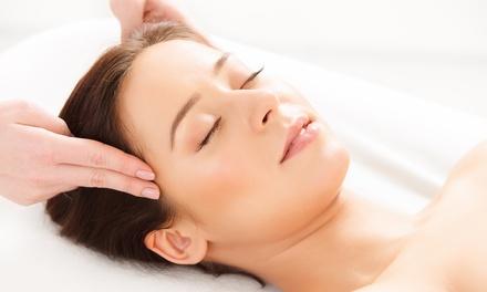 North Shore Massage & Bodywork