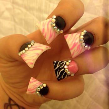 Lisa Nails