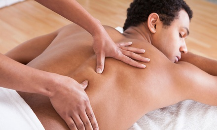 Chiropractic Wellness Partners