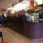 Dunkin Donuts Shaker Drive