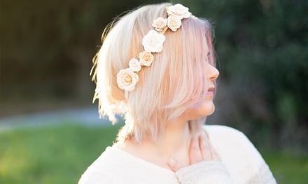 Olivia Cannizzaro Hair Stylist