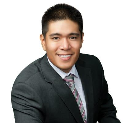 Joel Valmonte - Re/Max Time Realty