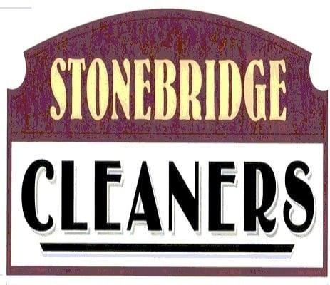 Stonebridge Cleaners