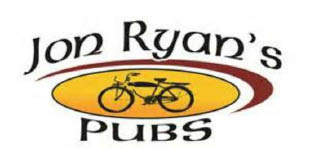 Jon Ryan's Pub