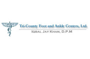 Tri-County Foot & Ankle
