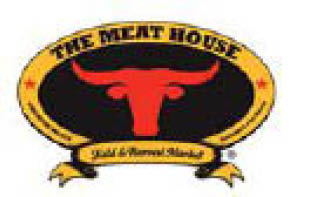 THE MEAT HOUSE/CHADDS FORD