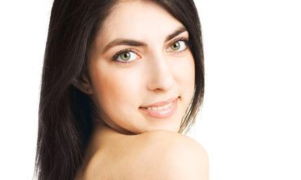 European Skincare Boutique