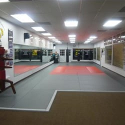 West Valley Gracie Jiu Jitsu