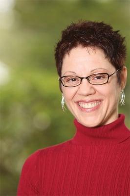 The Ragi Center for Self Awareness / Gisele Marasca-Vargas