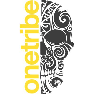 OneTribe Fitness