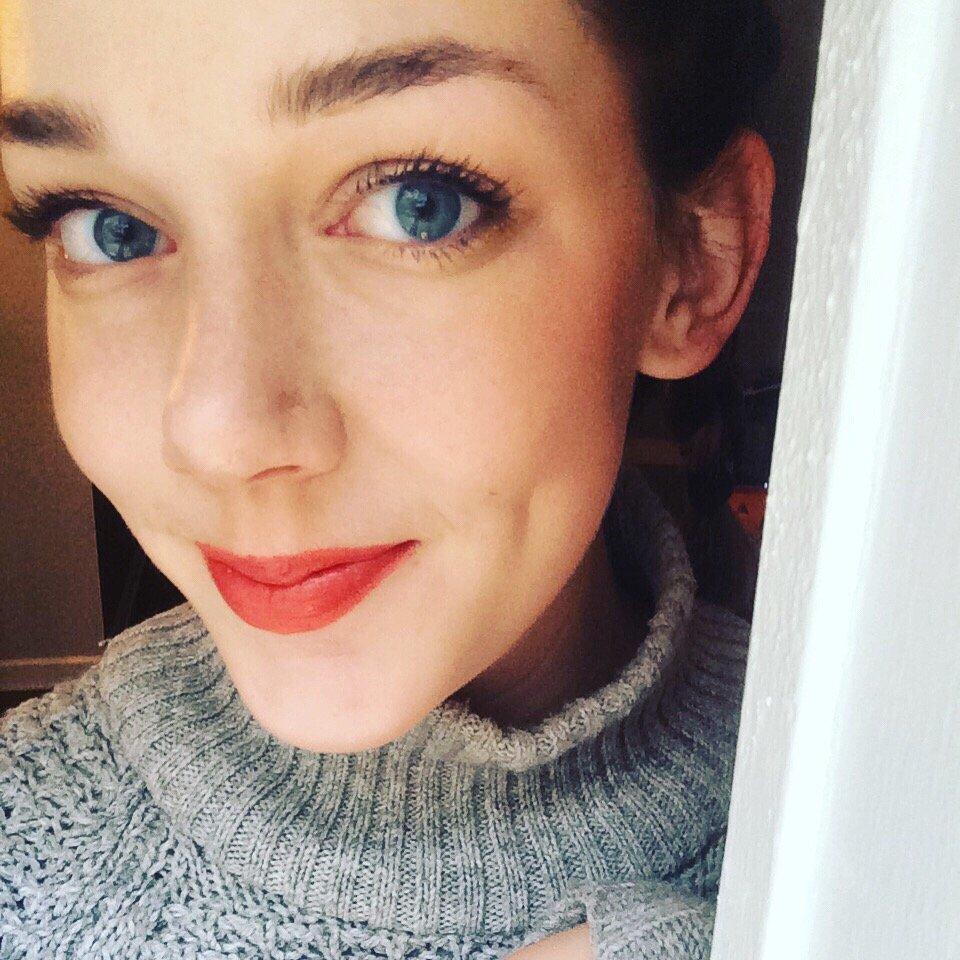 Cora Beauty - Spa - Waxing