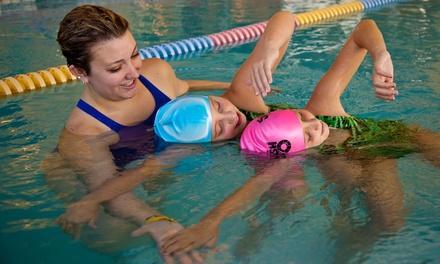Swimtastic Swim School
