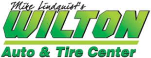 Wilton Auto & Tire Center