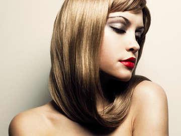 Salon Kendall