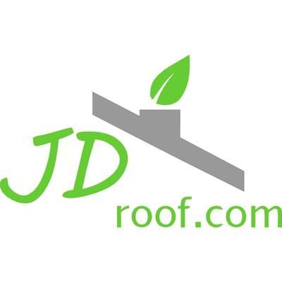 JD Ventures LLC