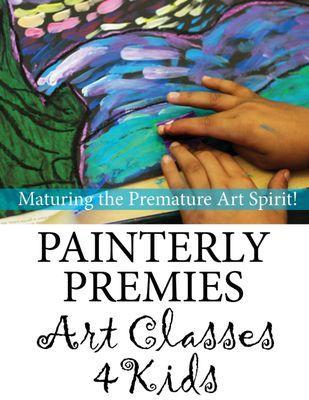 Timeless Custom Frames & Art Gallery