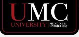 University Medicine & Cardiology