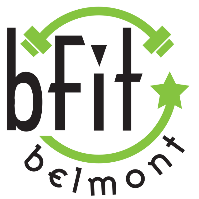 bFit Belmont