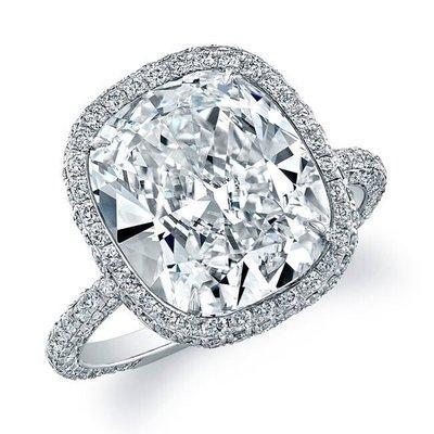 Daniel Levy Jewelry