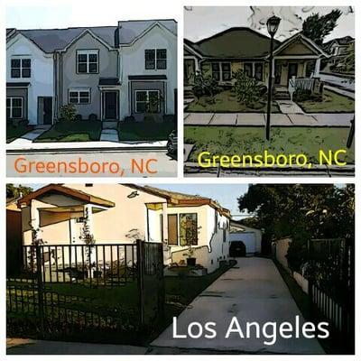 DAS Estates LLC