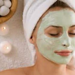 Stelo Skincare