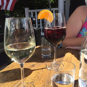Twisted Vine Wine & Tap