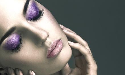 Beauty Lash Studio